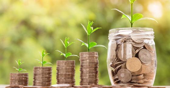 Endeid raha ja õnne kohta - VARA-WEB (vara.ee)