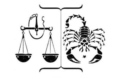 7d589fa0941 Astroloogias on kindlaks määratud sodiaagimärgid, igaühel kindlad  isiksuseomadused. Samas ei pruugi need omadused päris hästi klappida juhul,  ...