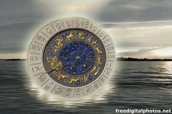 druiidide horoskoop